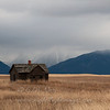 "Old farmhouse  © 2013 C. M. Neri Mission Valley, MT FHSEMT  <div class=""ss-paypal-button""><div class=""ss-paypal-add-to-cart-section""><div class=""ss-paypal-product-options""><h4>Mat Sizes</h4><ul><li><a href=""https://www.paypal.com/cgi-bin/webscr?cmd=_cart&business=T77V5VKCW4K2U&lc=US&item_name=Old%20farmhouse%20%20%C2%A9%202013%20C.%20M.%20Neri%20Mission%20Valley%2C%20MT%20FHSEMT&item_number=http%3A%2F%2Fwww.nightflightimages.com%2FGalleries-1%2FTravels%2Fi-vCQnRnQ&button_subtype=products&no_note=0&cn=Add%20special%20instructions%20to%20the%20seller%3A&no_shipping=2&currency_code=USD&weight_unit=lbs&add=1&bn=PP-ShopCartBF%3Abtn_cart_SM.gif%3ANonHosted&on0=Mat%20Sizes&option_select0=5%20x%207&option_amount0=10.00&option_select1=8%20x%2010&option_amount1=18.00&option_select2=11%20x%2014&option_amount2=28.00&option_select3=card&option_amount3=4.00&option_index=0&charset=utf-8&submit=&os0=5%20x%207"" target=""paypal""><span>5 x 7 $11.00 USD</span><img src=""https://www.paypalobjects.com/en_US/i/btn/btn_cart_SM.gif""></a></li><li><a href=""https://www.paypal.com/cgi-bin/webscr?cmd=_cart&business=T77V5VKCW4K2U&lc=US&item_name=Old%20farmhouse%20%20%C2%A9%202013%20C.%20M.%20Neri%20Mission%20Valley%2C%20MT%20FHSEMT&item_number=http%3A%2F%2Fwww.nightflightimages.com%2FGalleries-1%2FTravels%2Fi-vCQnRnQ&button_subtype=products&no_note=0&cn=Add%20special%20instructions%20to%20the%20seller%3A&no_shipping=2&currency_code=USD&weight_unit=lbs&add=1&bn=PP-ShopCartBF%3Abtn_cart_SM.gif%3ANonHosted&on0=Mat%20Sizes&option_select0=5%20x%207&option_amount0=10.00&option_select1=8%20x%2010&option_amount1=18.00&option_select2=11%20x%2014&option_amount2=28.00&option_select3=card&option_amount3=4.00&option_index=0&charset=utf-8&submit=&os0=8%20x%2010"" target=""paypal""><span>8 x 10 $19.00 USD</span><img src=""https://www.paypalobjects.com/en_US/i/btn/btn_cart_SM.gif""></a></li><li><a href=""https://www.paypal.com/cgi-bin/webscr?cmd=_cart&business=T77V5VKCW4K2U&lc=US&item_name=Old%20farmhouse%20%20%C2%A9%202013%20C.%20M.%20Neri%20Mission%20Valley%2C%20MT%20FHSEMT&item_number=http%3A%2F%2Fwww.nightflightimages.com%2FGalleries-1%2FTravels%2Fi-vCQnRnQ&button_subtype=products&no_note=0&cn=Add%20special%20instructions%20to%20the%20seller%3A&no_shipping=2&currency_code=USD&weight_unit=lbs&add=1&bn=PP-ShopCartBF%3Abtn_cart_SM.gif%3ANonHosted&on0=Mat%20Sizes&option_select0=5%20x%207&option_amount0=10.00&option_select1=8%20x%2010&option_amount1=18.00&option_select2=11%20x%2014&option_amount2=28.00&option_select3=card&option_amount3=4.00&option_index=0&charset=utf-8&submit=&os0=11%20x%2014"" target=""paypal""><span>11 x 14 $29.00 USD</span><img src=""https://www.paypalobjects.com/en_US/i/btn/btn_cart_SM.gif""></a></li><li><a href=""https://www.paypal.com/cgi-bin/webscr?cmd=_cart&business=T77V5VKCW4K2U&lc=US&item_name=Old%20farmhouse%20%20%C2%A9%202013%20C.%20M.%20Neri%20Mission%20Valley%2C%20MT%20FHSEMT&item_number=http%3A%2F%2Fwww.nightflightimages.com%2FGalleries-1%2FTravels%2Fi-vCQnRnQ&button_subtype=products&no_note=0&cn=Add%20special%20instructions%20to%20the%20seller%3A&no_shipping=2&currency_code=USD&weight_unit=lbs&add=1&bn=PP-ShopCartBF%3Abtn_cart_SM.gif%3ANonHosted&on0=Mat%20Sizes&option_select0=5%20x%207&option_amount0=10.00&option_select1=8%20x%2010&option_amount1=18.00&option_select2=11%20x%2014&option_amount2=28.00&option_select3=card&option_amount3=4.00&option_index=0&charset=utf-8&submit=&os0=card"" target=""paypal""><span>card $5.00 USD</span><img src=""https://www.paypalobjects.com/en_US/i/btn/btn_cart_SM.gif""></a></li></ul></div></div> <div class=""ss-paypal-view-cart-section""><a href=""https://www.paypal.com/cgi-bin/webscr?cmd=_cart&business=T77V5VKCW4K2U&display=1&item_name=Old%20farmhouse%20%20%C2%A9%202013%20C.%20M.%20Neri%20Mission%20Valley%2C%20MT%20FHSEMT&item_number=http%3A%2F%2Fwww.nightflightimages.com%2FGalleries-1%2FTravels%2Fi-vCQnRnQ&charset=utf-8&submit="" target=""paypal"" class=""ss-paypal-submit-button""><img src=""https://www.paypalobjects.com/en_US/i/btn/btn_viewcart_LG.gif""></a></div></div><div class=""ss-paypal-button-end""></div>"