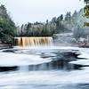 "Tahquamenon Falls swirl © 2016 Nova Mackentley Tahquamenon Falls SP, MI TFE  <div class=""ss-paypal-button""><div class=""ss-paypal-add-to-cart-section""><div class=""ss-paypal-product-options""><h4>Mat Sizes</h4><ul><li><a href=""https://www.paypal.com/cgi-bin/webscr?cmd=_cart&business=T77V5VKCW4K2U&lc=US&item_name=Tahquamenon%20Falls%20swirl%20%C2%A9%202016%20Nova%20Mackentley%20Tahquamenon%20Falls%20SP%2C%20MI%20TFE&item_number=http%3A%2F%2Fwww.nightflightimages.com%2FGalleries-1%2FNew%2Fi-44nLkPB&button_subtype=products&no_note=0&cn=Add%20special%20instructions%20to%20the%20seller%3A&no_shipping=2&currency_code=USD&weight_unit=lbs&add=1&bn=PP-ShopCartBF%3Abtn_cart_SM.gif%3ANonHosted&on0=Mat%20Sizes&option_select0=5%20x%207&option_amount0=10.00&option_select1=8%20x%2010&option_amount1=18.00&option_select2=11%20x%2014&option_amount2=28.00&option_select3=card&option_amount3=4.00&option_index=0&charset=utf-8&submit=&os0=5%20x%207"" target=""paypal""><span>5 x 7 $11.00 USD</span><img src=""https://www.paypalobjects.com/en_US/i/btn/btn_cart_SM.gif""></a></li><li><a href=""https://www.paypal.com/cgi-bin/webscr?cmd=_cart&business=T77V5VKCW4K2U&lc=US&item_name=Tahquamenon%20Falls%20swirl%20%C2%A9%202016%20Nova%20Mackentley%20Tahquamenon%20Falls%20SP%2C%20MI%20TFE&item_number=http%3A%2F%2Fwww.nightflightimages.com%2FGalleries-1%2FNew%2Fi-44nLkPB&button_subtype=products&no_note=0&cn=Add%20special%20instructions%20to%20the%20seller%3A&no_shipping=2&currency_code=USD&weight_unit=lbs&add=1&bn=PP-ShopCartBF%3Abtn_cart_SM.gif%3ANonHosted&on0=Mat%20Sizes&option_select0=5%20x%207&option_amount0=10.00&option_select1=8%20x%2010&option_amount1=18.00&option_select2=11%20x%2014&option_amount2=28.00&option_select3=card&option_amount3=4.00&option_index=0&charset=utf-8&submit=&os0=8%20x%2010"" target=""paypal""><span>8 x 10 $19.00 USD</span><img src=""https://www.paypalobjects.com/en_US/i/btn/btn_cart_SM.gif""></a></li><li><a href=""https://www.paypal.com/cgi-bin/webscr?cmd=_cart&business=T77V5VKCW4K2U&lc=US&item_name=Tahquamenon%20Falls%20swirl%20%C2%A9%202016%20Nova%20Mackentley%20Tahquamenon%20Falls%20SP%2C%20MI%20TFE&item_number=http%3A%2F%2Fwww.nightflightimages.com%2FGalleries-1%2FNew%2Fi-44nLkPB&button_subtype=products&no_note=0&cn=Add%20special%20instructions%20to%20the%20seller%3A&no_shipping=2&currency_code=USD&weight_unit=lbs&add=1&bn=PP-ShopCartBF%3Abtn_cart_SM.gif%3ANonHosted&on0=Mat%20Sizes&option_select0=5%20x%207&option_amount0=10.00&option_select1=8%20x%2010&option_amount1=18.00&option_select2=11%20x%2014&option_amount2=28.00&option_select3=card&option_amount3=4.00&option_index=0&charset=utf-8&submit=&os0=11%20x%2014"" target=""paypal""><span>11 x 14 $29.00 USD</span><img src=""https://www.paypalobjects.com/en_US/i/btn/btn_cart_SM.gif""></a></li><li><a href=""https://www.paypal.com/cgi-bin/webscr?cmd=_cart&business=T77V5VKCW4K2U&lc=US&item_name=Tahquamenon%20Falls%20swirl%20%C2%A9%202016%20Nova%20Mackentley%20Tahquamenon%20Falls%20SP%2C%20MI%20TFE&item_number=http%3A%2F%2Fwww.nightflightimages.com%2FGalleries-1%2FNew%2Fi-44nLkPB&button_subtype=products&no_note=0&cn=Add%20special%20instructions%20to%20the%20seller%3A&no_shipping=2&currency_code=USD&weight_unit=lbs&add=1&bn=PP-ShopCartBF%3Abtn_cart_SM.gif%3ANonHosted&on0=Mat%20Sizes&option_select0=5%20x%207&option_amount0=10.00&option_select1=8%20x%2010&option_amount1=18.00&option_select2=11%20x%2014&option_amount2=28.00&option_select3=card&option_amount3=4.00&option_index=0&charset=utf-8&submit=&os0=card"" target=""paypal""><span>card $5.00 USD</span><img src=""https://www.paypalobjects.com/en_US/i/btn/btn_cart_SM.gif""></a></li></ul></div></div> <div class=""ss-paypal-view-cart-section""><a href=""https://www.paypal.com/cgi-bin/webscr?cmd=_cart&business=T77V5VKCW4K2U&display=1&item_name=Tahquamenon%20Falls%20swirl%20%C2%A9%202016%20Nova%20Mackentley%20Tahquamenon%20Falls%20SP%2C%20MI%20TFE&item_number=http%3A%2F%2Fwww.nightflightimages.com%2FGalleries-1%2FNew%2Fi-44nLkPB&charset=utf-8&submit="" target=""paypal"" class=""ss-paypal-submit-button""><img src=""https://www.paypalobjects.com/en_US/i/btn/btn_viewcart_LG.gif""></a></div></div><div class=""ss-paypal-button-end""></div>"