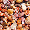 """Agate Dreams © 2013 Nova Mackentley Whitefish Point, MI AGT  <div class=""""ss-paypal-button""""><div class=""""ss-paypal-add-to-cart-section""""><div class=""""ss-paypal-product-options""""><h4>Mat Sizes</h4><ul><li><a href=""""https://www.paypal.com/cgi-bin/webscr?cmd=_cart&amp;business=T77V5VKCW4K2U&amp;lc=US&amp;item_name=Agate%20Dreams%20%C2%A9%202013%20Nova%20Mackentley%20Whitefish%20Point%2C%20MI%20AGT&amp;item_number=http%3A%2F%2Fwww.nightflightimages.com%2FGalleries-1%2FImpressions%2Fi-4CMfm6C&amp;button_subtype=products&amp;no_note=0&amp;cn=Add%20special%20instructions%20to%20the%20seller%3A&amp;no_shipping=2&amp;currency_code=USD&amp;weight_unit=lbs&amp;add=1&amp;bn=PP-ShopCartBF%3Abtn_cart_SM.gif%3ANonHosted&amp;on0=Mat%20Sizes&amp;option_select0=5%20x%207&amp;option_amount0=10.00&amp;option_select1=8%20x%2010&amp;option_amount1=18.00&amp;option_select2=11%20x%2014&amp;option_amount2=28.00&amp;option_select3=card&amp;option_amount3=4.00&amp;option_index=0&amp;charset=utf-8&amp;submit=&amp;os0=5%20x%207"""" target=""""paypal""""><span>5 x 7 $11.00 USD</span><img src=""""https://www.paypalobjects.com/en_US/i/btn/btn_cart_SM.gif""""></a></li><li><a href=""""https://www.paypal.com/cgi-bin/webscr?cmd=_cart&amp;business=T77V5VKCW4K2U&amp;lc=US&amp;item_name=Agate%20Dreams%20%C2%A9%202013%20Nova%20Mackentley%20Whitefish%20Point%2C%20MI%20AGT&amp;item_number=http%3A%2F%2Fwww.nightflightimages.com%2FGalleries-1%2FImpressions%2Fi-4CMfm6C&amp;button_subtype=products&amp;no_note=0&amp;cn=Add%20special%20instructions%20to%20the%20seller%3A&amp;no_shipping=2&amp;currency_code=USD&amp;weight_unit=lbs&amp;add=1&amp;bn=PP-ShopCartBF%3Abtn_cart_SM.gif%3ANonHosted&amp;on0=Mat%20Sizes&amp;option_select0=5%20x%207&amp;option_amount0=10.00&amp;option_select1=8%20x%2010&amp;option_amount1=18.00&amp;option_select2=11%20x%2014&amp;option_amount2=28.00&amp;option_select3=card&amp;option_amount3=4.00&amp;option_index=0&amp;charset=utf-8&amp;submit=&amp;os0=8%20x%2010"""" target=""""paypal""""><span>8 x 10 $19.00 USD</span><img """