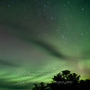 "Northern Lights over the trees © 2011 Nova Mackentley Whitefish Point, MI NLT  <div class=""ss-paypal-button""><div class=""ss-paypal-add-to-cart-section""><div class=""ss-paypal-product-options""><h4>Mat Sizes</h4><ul><li><a href=""https://www.paypal.com/cgi-bin/webscr?cmd=_cart&business=T77V5VKCW4K2U&lc=US&item_name=Northern%20Lights%20over%20the%20trees%20%C2%A9%202011%20Nova%20Mackentley%20Whitefish%20Point%2C%20MI%20NLT&item_number=http%3A%2F%2Fwww.nightflightimages.com%2FGalleries-1%2FUpper-Peninsula-of-MI%2Fi-4f5ZJw5&button_subtype=products&no_note=0&cn=Add%20special%20instructions%20to%20the%20seller%3A&no_shipping=2&currency_code=USD&weight_unit=lbs&add=1&bn=PP-ShopCartBF%3Abtn_cart_SM.gif%3ANonHosted&on0=Mat%20Sizes&option_select0=5%20x%207&option_amount0=10.00&option_select1=8%20x%2010&option_amount1=18.00&option_select2=11%20x%2014&option_amount2=28.00&option_select3=card&option_amount3=4.00&option_index=0&charset=utf-8&submit=&os0=5%20x%207"" target=""paypal""><span>5 x 7 $11.00 USD</span><img src=""https://www.paypalobjects.com/en_US/i/btn/btn_cart_SM.gif""></a></li><li><a href=""https://www.paypal.com/cgi-bin/webscr?cmd=_cart&business=T77V5VKCW4K2U&lc=US&item_name=Northern%20Lights%20over%20the%20trees%20%C2%A9%202011%20Nova%20Mackentley%20Whitefish%20Point%2C%20MI%20NLT&item_number=http%3A%2F%2Fwww.nightflightimages.com%2FGalleries-1%2FUpper-Peninsula-of-MI%2Fi-4f5ZJw5&button_subtype=products&no_note=0&cn=Add%20special%20instructions%20to%20the%20seller%3A&no_shipping=2&currency_code=USD&weight_unit=lbs&add=1&bn=PP-ShopCartBF%3Abtn_cart_SM.gif%3ANonHosted&on0=Mat%20Sizes&option_select0=5%20x%207&option_amount0=10.00&option_select1=8%20x%2010&option_amount1=18.00&option_select2=11%20x%2014&option_amount2=28.00&option_select3=card&option_amount3=4.00&option_index=0&charset=utf-8&submit=&os0=8%20x%2010"" target=""paypal""><span>8 x 10 $19.00 USD</span><img src=""https://www.paypalobjects.com/en_US/i/btn/btn_cart_SM.gif""></a></li><li><a href=""https://www.paypal.com/cgi-bin/webscr?cmd=_cart&business=T77V5VKCW4K2U&lc=US&item_name=Northern%20Lights%20over%20the%20trees%20%C2%A9%202011%20Nova%20Mackentley%20Whitefish%20Point%2C%20MI%20NLT&item_number=http%3A%2F%2Fwww.nightflightimages.com%2FGalleries-1%2FUpper-Peninsula-of-MI%2Fi-4f5ZJw5&button_subtype=products&no_note=0&cn=Add%20special%20instructions%20to%20the%20seller%3A&no_shipping=2&currency_code=USD&weight_unit=lbs&add=1&bn=PP-ShopCartBF%3Abtn_cart_SM.gif%3ANonHosted&on0=Mat%20Sizes&option_select0=5%20x%207&option_amount0=10.00&option_select1=8%20x%2010&option_amount1=18.00&option_select2=11%20x%2014&option_amount2=28.00&option_select3=card&option_amount3=4.00&option_index=0&charset=utf-8&submit=&os0=11%20x%2014"" target=""paypal""><span>11 x 14 $29.00 USD</span><img src=""https://www.paypalobjects.com/en_US/i/btn/btn_cart_SM.gif""></a></li><li><a href=""https://www.paypal.com/cgi-bin/webscr?cmd=_cart&business=T77V5VKCW4K2U&lc=US&item_name=Northern%20Lights%20over%20the%20trees%20%C2%A9%202011%20Nova%20Mackentley%20Whitefish%20Point%2C%20MI%20NLT&item_number=http%3A%2F%2Fwww.nightflightimages.com%2FGalleries-1%2FUpper-Peninsula-of-MI%2Fi-4f5ZJw5&button_subtype=products&no_note=0&cn=Add%20special%20instructions%20to%20the%20seller%3A&no_shipping=2&currency_code=USD&weight_unit=lbs&add=1&bn=PP-ShopCartBF%3Abtn_cart_SM.gif%3ANonHosted&on0=Mat%20Sizes&option_select0=5%20x%207&option_amount0=10.00&option_select1=8%20x%2010&option_amount1=18.00&option_select2=11%20x%2014&option_amount2=28.00&option_select3=card&option_amount3=4.00&option_index=0&charset=utf-8&submit=&os0=card"" target=""paypal""><span>card $5.00 USD</span><img src=""https://www.paypalobjects.com/en_US/i/btn/btn_cart_SM.gif""></a></li></ul></div></div> <div class=""ss-paypal-view-cart-section""><a href=""https://www.paypal.com/cgi-bin/webscr?cmd=_cart&business=T77V5VKCW4K2U&display=1&item_name=Northern%20Lights%20over%20the%20trees%20%C2%A9%202011%20Nova%20Mackentley%20Whitefish%20Point%2C%20MI%20NLT&item_number=http%3A%2F%2Fwww.nightflightimages.com%2FGalleries-1%2FUpper-Peninsula-of-MI%2Fi-4f5ZJw5&charset=utf-8&submit="" target=""paypal"" class=""ss-paypal-submit-button""><img src=""https://www.paypalobjects.com/en_US/i/btn/btn_viewcart_LG.gif""></a></div></div><div class=""ss-paypal-button-end""></div>"
