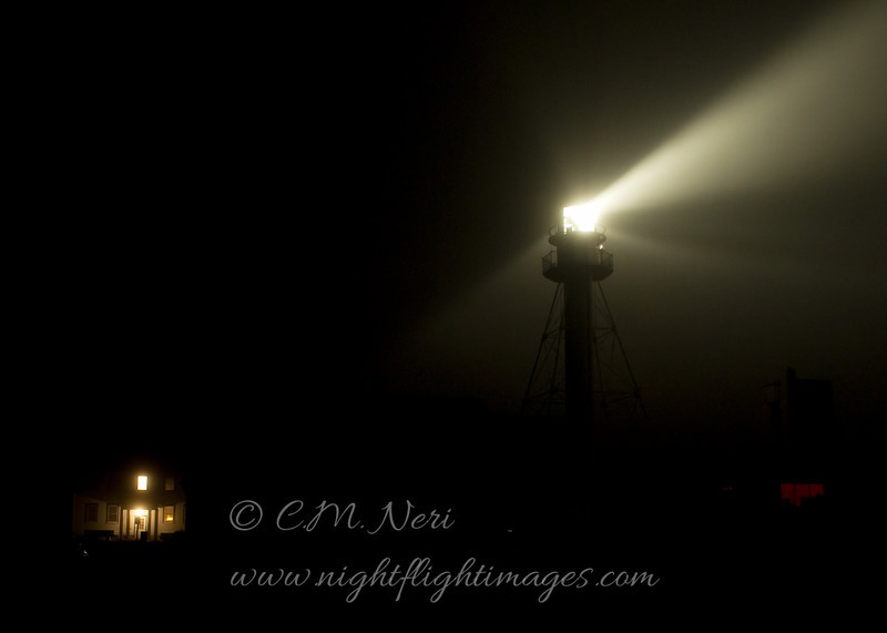 "Whitefish Point Lighthouse and Crew's Quarter's in the fog  © 2008 C. M. Neri.  Whitefish Point, MI WPFOG  <div class=""ss-paypal-button""><div class=""ss-paypal-add-to-cart-section""><div class=""ss-paypal-product-options""><h4>Mat Sizes</h4><ul><li><a href=""https://www.paypal.com/cgi-bin/webscr?cmd=_cart&business=T77V5VKCW4K2U&lc=US&item_name=Whitefish%20Point%20Lighthouse%20and%20Crew's%20Quarter's%20in%20the%20fog%20%20%C2%A9%202008%20C.%20M.%20Neri.%20%20Whitefish%20Point%2C%20MI%20WPFOG&item_number=http%3A%2F%2Fwww.nightflightimages.com%2FGalleries-1%2FOur-Favorites%2Fi-996tmVB&button_subtype=products&no_note=0&cn=Add%20special%20instructions%20to%20the%20seller%3A&no_shipping=2&currency_code=USD&weight_unit=lbs&add=1&bn=PP-ShopCartBF%3Abtn_cart_SM.gif%3ANonHosted&on0=Mat%20Sizes&option_select0=5%20x%207&option_amount0=10.00&option_select1=8%20x%2010&option_amount1=18.00&option_select2=11%20x%2014&option_amount2=28.00&option_select3=card&option_amount3=4.00&option_index=0&charset=utf-8&submit=&os0=5%20x%207"" target=""paypal""><span>5 x 7 $11.00 USD</span><img src=""https://www.paypalobjects.com/en_US/i/btn/btn_cart_SM.gif""></a></li><li><a href=""https://www.paypal.com/cgi-bin/webscr?cmd=_cart&business=T77V5VKCW4K2U&lc=US&item_name=Whitefish%20Point%20Lighthouse%20and%20Crew's%20Quarter's%20in%20the%20fog%20%20%C2%A9%202008%20C.%20M.%20Neri.%20%20Whitefish%20Point%2C%20MI%20WPFOG&item_number=http%3A%2F%2Fwww.nightflightimages.com%2FGalleries-1%2FOur-Favorites%2Fi-996tmVB&button_subtype=products&no_note=0&cn=Add%20special%20instructions%20to%20the%20seller%3A&no_shipping=2&currency_code=USD&weight_unit=lbs&add=1&bn=PP-ShopCartBF%3Abtn_cart_SM.gif%3ANonHosted&on0=Mat%20Sizes&option_select0=5%20x%207&option_amount0=10.00&option_select1=8%20x%2010&option_amount1=18.00&option_select2=11%20x%2014&option_amount2=28.00&option_select3=card&option_amount3=4.00&option_index=0&charset=utf-8&submit=&os0=8%20x%2010"" target=""paypal""><span>8 x 10 $19.00 USD</span><img src=""https://www.paypalobjects.com/en_US/i/btn/btn_cart_SM.gif""></a></li><li><a href=""https://www.paypal.com/cgi-bin/webscr?cmd=_cart&business=T77V5VKCW4K2U&lc=US&item_name=Whitefish%20Point%20Lighthouse%20and%20Crew's%20Quarter's%20in%20the%20fog%20%20%C2%A9%202008%20C.%20M.%20Neri.%20%20Whitefish%20Point%2C%20MI%20WPFOG&item_number=http%3A%2F%2Fwww.nightflightimages.com%2FGalleries-1%2FOur-Favorites%2Fi-996tmVB&button_subtype=products&no_note=0&cn=Add%20special%20instructions%20to%20the%20seller%3A&no_shipping=2&currency_code=USD&weight_unit=lbs&add=1&bn=PP-ShopCartBF%3Abtn_cart_SM.gif%3ANonHosted&on0=Mat%20Sizes&option_select0=5%20x%207&option_amount0=10.00&option_select1=8%20x%2010&option_amount1=18.00&option_select2=11%20x%2014&option_amount2=28.00&option_select3=card&option_amount3=4.00&option_index=0&charset=utf-8&submit=&os0=11%20x%2014"" target=""paypal""><span>11 x 14 $29.00 USD</span><img src=""https://www.paypalobjects.com/en_US/i/btn/btn_cart_SM.gif""></a></li><li><a href=""https://www.paypal.com/cgi-bin/webscr?cmd=_cart&business=T77V5VKCW4K2U&lc=US&item_name=Whitefish%20Point%20Lighthouse%20and%20Crew's%20Quarter's%20in%20the%20fog%20%20%C2%A9%202008%20C.%20M.%20Neri.%20%20Whitefish%20Point%2C%20MI%20WPFOG&item_number=http%3A%2F%2Fwww.nightflightimages.com%2FGalleries-1%2FOur-Favorites%2Fi-996tmVB&button_subtype=products&no_note=0&cn=Add%20special%20instructions%20to%20the%20seller%3A&no_shipping=2&currency_code=USD&weight_unit=lbs&add=1&bn=PP-ShopCartBF%3Abtn_cart_SM.gif%3ANonHosted&on0=Mat%20Sizes&option_select0=5%20x%207&option_amount0=10.00&option_select1=8%20x%2010&option_amount1=18.00&option_select2=11%20x%2014&option_amount2=28.00&option_select3=card&option_amount3=4.00&option_index=0&charset=utf-8&submit=&os0=card"" target=""paypal""><span>card $5.00 USD</span><img src=""https://www.paypalobjects.com/en_US/i/btn/btn_cart_SM.gif""></a></li></ul></div></div> <div class=""ss-paypal-view-cart-section""><a href=""https://www.paypal.com/cgi-bin/webscr?cmd=_cart&business=T77V5VKCW4K2U&display=1&item_name=Whitefish%20Point%20Lighthouse%20and%20Crew's%20Quarter's%20in%20the%20fog%20%20%C2%A9%202008%20C.%20M.%20Neri.%20%20Whitefish%20Point%2C%20MI%20WPFOG&item_number=http%3A%2F%2Fwww.nightflightimages.com%2FGalleries-1%2FOur-Favorites%2Fi-996tmVB&charset=utf-8&submit="" target=""paypal"" class=""ss-paypal-submit-button""><img src=""https://www.paypalobjects.com/en_US/i/btn/btn_viewcart_LG.gif""></a></div></div><div class=""ss-paypal-button-end""></div>"