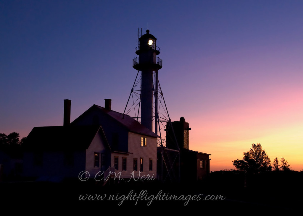 "Lighthouse sunrise  © 2008 C. M. Neri Whitefish Point, MI SUNRISE  <div class=""ss-paypal-button""><div class=""ss-paypal-add-to-cart-section""><div class=""ss-paypal-product-options""><h4>Mat Sizes</h4><ul><li><a href=""https://www.paypal.com/cgi-bin/webscr?cmd=_cart&business=T77V5VKCW4K2U&lc=US&item_name=Lighthouse%20sunrise%20%20%C2%A9%202008%20C.%20M.%20Neri%20Whitefish%20Point%2C%20MI%20SUNRISE&item_number=http%3A%2F%2Fwww.nightflightimages.com%2FGalleries-1%2FUpper-Peninsula-of-MI%2Fi-Db6BDrr&button_subtype=products&no_note=0&cn=Add%20special%20instructions%20to%20the%20seller%3A&no_shipping=2&currency_code=USD&weight_unit=lbs&add=1&bn=PP-ShopCartBF%3Abtn_cart_SM.gif%3ANonHosted&on0=Mat%20Sizes&option_select0=5%20x%207&option_amount0=10.00&option_select1=8%20x%2010&option_amount1=18.00&option_select2=11%20x%2014&option_amount2=28.00&option_select3=card&option_amount3=4.00&option_index=0&charset=utf-8&submit=&os0=5%20x%207"" target=""paypal""><span>5 x 7 $11.00 USD</span><img src=""https://www.paypalobjects.com/en_US/i/btn/btn_cart_SM.gif""></a></li><li><a href=""https://www.paypal.com/cgi-bin/webscr?cmd=_cart&business=T77V5VKCW4K2U&lc=US&item_name=Lighthouse%20sunrise%20%20%C2%A9%202008%20C.%20M.%20Neri%20Whitefish%20Point%2C%20MI%20SUNRISE&item_number=http%3A%2F%2Fwww.nightflightimages.com%2FGalleries-1%2FUpper-Peninsula-of-MI%2Fi-Db6BDrr&button_subtype=products&no_note=0&cn=Add%20special%20instructions%20to%20the%20seller%3A&no_shipping=2&currency_code=USD&weight_unit=lbs&add=1&bn=PP-ShopCartBF%3Abtn_cart_SM.gif%3ANonHosted&on0=Mat%20Sizes&option_select0=5%20x%207&option_amount0=10.00&option_select1=8%20x%2010&option_amount1=18.00&option_select2=11%20x%2014&option_amount2=28.00&option_select3=card&option_amount3=4.00&option_index=0&charset=utf-8&submit=&os0=8%20x%2010"" target=""paypal""><span>8 x 10 $19.00 USD</span><img src=""https://www.paypalobjects.com/en_US/i/btn/btn_cart_SM.gif""></a></li><li><a href=""https://www.paypal.com/cgi-bin/webscr?cmd=_cart&business=T77V5VKCW4K2U&lc=US&item_name=Lighthouse%20sunrise%20%20%C2%A9%202008%20C.%20M.%20Neri%20Whitefish%20Point%2C%20MI%20SUNRISE&item_number=http%3A%2F%2Fwww.nightflightimages.com%2FGalleries-1%2FUpper-Peninsula-of-MI%2Fi-Db6BDrr&button_subtype=products&no_note=0&cn=Add%20special%20instructions%20to%20the%20seller%3A&no_shipping=2&currency_code=USD&weight_unit=lbs&add=1&bn=PP-ShopCartBF%3Abtn_cart_SM.gif%3ANonHosted&on0=Mat%20Sizes&option_select0=5%20x%207&option_amount0=10.00&option_select1=8%20x%2010&option_amount1=18.00&option_select2=11%20x%2014&option_amount2=28.00&option_select3=card&option_amount3=4.00&option_index=0&charset=utf-8&submit=&os0=11%20x%2014"" target=""paypal""><span>11 x 14 $29.00 USD</span><img src=""https://www.paypalobjects.com/en_US/i/btn/btn_cart_SM.gif""></a></li><li><a href=""https://www.paypal.com/cgi-bin/webscr?cmd=_cart&business=T77V5VKCW4K2U&lc=US&item_name=Lighthouse%20sunrise%20%20%C2%A9%202008%20C.%20M.%20Neri%20Whitefish%20Point%2C%20MI%20SUNRISE&item_number=http%3A%2F%2Fwww.nightflightimages.com%2FGalleries-1%2FUpper-Peninsula-of-MI%2Fi-Db6BDrr&button_subtype=products&no_note=0&cn=Add%20special%20instructions%20to%20the%20seller%3A&no_shipping=2&currency_code=USD&weight_unit=lbs&add=1&bn=PP-ShopCartBF%3Abtn_cart_SM.gif%3ANonHosted&on0=Mat%20Sizes&option_select0=5%20x%207&option_amount0=10.00&option_select1=8%20x%2010&option_amount1=18.00&option_select2=11%20x%2014&option_amount2=28.00&option_select3=card&option_amount3=4.00&option_index=0&charset=utf-8&submit=&os0=card"" target=""paypal""><span>card $5.00 USD</span><img src=""https://www.paypalobjects.com/en_US/i/btn/btn_cart_SM.gif""></a></li></ul></div></div> <div class=""ss-paypal-view-cart-section""><a href=""https://www.paypal.com/cgi-bin/webscr?cmd=_cart&business=T77V5VKCW4K2U&display=1&item_name=Lighthouse%20sunrise%20%20%C2%A9%202008%20C.%20M.%20Neri%20Whitefish%20Point%2C%20MI%20SUNRISE&item_number=http%3A%2F%2Fwww.nightflightimages.com%2FGalleries-1%2FUpper-Peninsula-of-MI%2Fi-Db6BDrr&charset=utf-8&submit="" target=""paypal"" class=""ss-paypal-submit-button""><img src=""https://www.paypalobjects.com/en_US/i/btn/btn_viewcart_LG.gif""></a></div></div><div class=""ss-paypal-button-end""></div>"