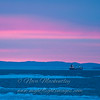 """Sunrise at Whitefish Point with ship © 2014 Nova Mackentley Whitefish Point, MI SPS  <div class=""""ss-paypal-button""""><div class=""""ss-paypal-add-to-cart-section""""><div class=""""ss-paypal-product-options""""><h4>Mat Sizes</h4><ul><li><a href=""""https://www.paypal.com/cgi-bin/webscr?cmd=_cart&amp;business=T77V5VKCW4K2U&amp;lc=US&amp;item_name=Sunrise%20at%20Whitefish%20Point%20with%20ship%20%C2%A9%202014%20Nova%20Mackentley%20Whitefish%20Point%2C%20MI%20SPS&amp;item_number=http%3A%2F%2Fwww.nightflightimages.com%2FGalleries-1%2FNew%2Fi-DdvLJ2N&amp;button_subtype=products&amp;no_note=0&amp;cn=Add%20special%20instructions%20to%20the%20seller%3A&amp;no_shipping=2&amp;currency_code=USD&amp;weight_unit=lbs&amp;add=1&amp;bn=PP-ShopCartBF%3Abtn_cart_SM.gif%3ANonHosted&amp;on0=Mat%20Sizes&amp;option_select0=5%20x%207&amp;option_amount0=10.00&amp;option_select1=8%20x%2010&amp;option_amount1=18.00&amp;option_select2=11%20x%2014&amp;option_amount2=28.00&amp;option_select3=card&amp;option_amount3=4.00&amp;option_index=0&amp;charset=utf-8&amp;submit=&amp;os0=5%20x%207"""" target=""""paypal""""><span>5 x 7 $11.00 USD</span><img src=""""https://www.paypalobjects.com/en_US/i/btn/btn_cart_SM.gif""""></a></li><li><a href=""""https://www.paypal.com/cgi-bin/webscr?cmd=_cart&amp;business=T77V5VKCW4K2U&amp;lc=US&amp;item_name=Sunrise%20at%20Whitefish%20Point%20with%20ship%20%C2%A9%202014%20Nova%20Mackentley%20Whitefish%20Point%2C%20MI%20SPS&amp;item_number=http%3A%2F%2Fwww.nightflightimages.com%2FGalleries-1%2FNew%2Fi-DdvLJ2N&amp;button_subtype=products&amp;no_note=0&amp;cn=Add%20special%20instructions%20to%20the%20seller%3A&amp;no_shipping=2&amp;currency_code=USD&amp;weight_unit=lbs&amp;add=1&amp;bn=PP-ShopCartBF%3Abtn_cart_SM.gif%3ANonHosted&amp;on0=Mat%20Sizes&amp;option_select0=5%20x%207&amp;option_amount0=10.00&amp;option_select1=8%20x%2010&amp;option_amount1=18.00&amp;option_select2=11%20x%2014&amp;option_amount2=28.00&amp;option_select3=card&amp;option_amount3=4.00&amp;option_index=0&amp;charset=utf-8&amp;submit="""