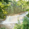 "Tahquamenon Falls in summer © 2008 Nova Mackentley Tahquamenon Falls SP, MI TFA  <div class=""ss-paypal-button""><div class=""ss-paypal-add-to-cart-section""><div class=""ss-paypal-product-options""><h4>Mat Sizes</h4><ul><li><a href=""https://www.paypal.com/cgi-bin/webscr?cmd=_cart&business=T77V5VKCW4K2U&lc=US&item_name=Tahquamenon%20Falls%20in%20summer%20%C2%A9%202008%20Nova%20Mackentley%20Tahquamenon%20Falls%20SP%2C%20MI%20TFA&item_number=http%3A%2F%2Fwww.nightflightimages.com%2FGalleries-1%2FUpper-Peninsula-of-MI%2Fi-LJr2NSS&button_subtype=products&no_note=0&cn=Add%20special%20instructions%20to%20the%20seller%3A&no_shipping=2&currency_code=USD&weight_unit=lbs&add=1&bn=PP-ShopCartBF%3Abtn_cart_SM.gif%3ANonHosted&on0=Mat%20Sizes&option_select0=5%20x%207&option_amount0=10.00&option_select1=8%20x%2010&option_amount1=18.00&option_select2=11%20x%2014&option_amount2=28.00&option_select3=card&option_amount3=4.00&option_index=0&charset=utf-8&submit=&os0=5%20x%207"" target=""paypal""><span>5 x 7 $11.00 USD</span><img src=""https://www.paypalobjects.com/en_US/i/btn/btn_cart_SM.gif""></a></li><li><a href=""https://www.paypal.com/cgi-bin/webscr?cmd=_cart&business=T77V5VKCW4K2U&lc=US&item_name=Tahquamenon%20Falls%20in%20summer%20%C2%A9%202008%20Nova%20Mackentley%20Tahquamenon%20Falls%20SP%2C%20MI%20TFA&item_number=http%3A%2F%2Fwww.nightflightimages.com%2FGalleries-1%2FUpper-Peninsula-of-MI%2Fi-LJr2NSS&button_subtype=products&no_note=0&cn=Add%20special%20instructions%20to%20the%20seller%3A&no_shipping=2&currency_code=USD&weight_unit=lbs&add=1&bn=PP-ShopCartBF%3Abtn_cart_SM.gif%3ANonHosted&on0=Mat%20Sizes&option_select0=5%20x%207&option_amount0=10.00&option_select1=8%20x%2010&option_amount1=18.00&option_select2=11%20x%2014&option_amount2=28.00&option_select3=card&option_amount3=4.00&option_index=0&charset=utf-8&submit=&os0=8%20x%2010"" target=""paypal""><span>8 x 10 $19.00 USD</span><img src=""https://www.paypalobjects.com/en_US/i/btn/btn_cart_SM.gif""></a></li><li><a href=""https://www.paypal.com/cgi-bin/webscr?cmd=_cart&business=T77V5VKCW4K2U&lc=US&item_name=Tahquamenon%20Falls%20in%20summer%20%C2%A9%202008%20Nova%20Mackentley%20Tahquamenon%20Falls%20SP%2C%20MI%20TFA&item_number=http%3A%2F%2Fwww.nightflightimages.com%2FGalleries-1%2FUpper-Peninsula-of-MI%2Fi-LJr2NSS&button_subtype=products&no_note=0&cn=Add%20special%20instructions%20to%20the%20seller%3A&no_shipping=2&currency_code=USD&weight_unit=lbs&add=1&bn=PP-ShopCartBF%3Abtn_cart_SM.gif%3ANonHosted&on0=Mat%20Sizes&option_select0=5%20x%207&option_amount0=10.00&option_select1=8%20x%2010&option_amount1=18.00&option_select2=11%20x%2014&option_amount2=28.00&option_select3=card&option_amount3=4.00&option_index=0&charset=utf-8&submit=&os0=11%20x%2014"" target=""paypal""><span>11 x 14 $29.00 USD</span><img src=""https://www.paypalobjects.com/en_US/i/btn/btn_cart_SM.gif""></a></li><li><a href=""https://www.paypal.com/cgi-bin/webscr?cmd=_cart&business=T77V5VKCW4K2U&lc=US&item_name=Tahquamenon%20Falls%20in%20summer%20%C2%A9%202008%20Nova%20Mackentley%20Tahquamenon%20Falls%20SP%2C%20MI%20TFA&item_number=http%3A%2F%2Fwww.nightflightimages.com%2FGalleries-1%2FUpper-Peninsula-of-MI%2Fi-LJr2NSS&button_subtype=products&no_note=0&cn=Add%20special%20instructions%20to%20the%20seller%3A&no_shipping=2&currency_code=USD&weight_unit=lbs&add=1&bn=PP-ShopCartBF%3Abtn_cart_SM.gif%3ANonHosted&on0=Mat%20Sizes&option_select0=5%20x%207&option_amount0=10.00&option_select1=8%20x%2010&option_amount1=18.00&option_select2=11%20x%2014&option_amount2=28.00&option_select3=card&option_amount3=4.00&option_index=0&charset=utf-8&submit=&os0=card"" target=""paypal""><span>card $5.00 USD</span><img src=""https://www.paypalobjects.com/en_US/i/btn/btn_cart_SM.gif""></a></li></ul></div></div> <div class=""ss-paypal-view-cart-section""><a href=""https://www.paypal.com/cgi-bin/webscr?cmd=_cart&business=T77V5VKCW4K2U&display=1&item_name=Tahquamenon%20Falls%20in%20summer%20%C2%A9%202008%20Nova%20Mackentley%20Tahquamenon%20Falls%20SP%2C%20MI%20TFA&item_number=http%3A%2F%2Fwww.nightflightimages.com%2FGalleries-1%2FUpper-Peninsula-of-MI%2Fi-LJr2NSS&charset=utf-8&submit="" target=""paypal"" class=""ss-paypal-submit-button""><img src=""https://www.paypalobjects.com/en_US/i/btn/btn_viewcart_LG.gif""></a></div></div><div class=""ss-paypal-button-end""></div>"