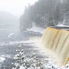 "Tahquamenon Falls winter mist © 2007 Nova Mackentley Tahquamenon Falls SP, MI TFS  <div class=""ss-paypal-button""><div class=""ss-paypal-add-to-cart-section""><div class=""ss-paypal-product-options""><h4>Mat Sizes</h4><ul><li><a href=""https://www.paypal.com/cgi-bin/webscr?cmd=_cart&business=T77V5VKCW4K2U&lc=US&item_name=Tahquamenon%20Falls%20winter%20mist%20%C2%A9%202007%20Nova%20Mackentley%20Tahquamenon%20Falls%20SP%2C%20MI%20TFS&item_number=http%3A%2F%2Fwww.nightflightimages.com%2FGalleries-1%2FUpper-Peninsula-of-MI%2Fi-QBG67tP&button_subtype=products&no_note=0&cn=Add%20special%20instructions%20to%20the%20seller%3A&no_shipping=2&currency_code=USD&weight_unit=lbs&add=1&bn=PP-ShopCartBF%3Abtn_cart_SM.gif%3ANonHosted&on0=Mat%20Sizes&option_select0=5%20x%207&option_amount0=10.00&option_select1=8%20x%2010&option_amount1=18.00&option_select2=11%20x%2014&option_amount2=28.00&option_select3=card&option_amount3=4.00&option_index=0&charset=utf-8&submit=&os0=5%20x%207"" target=""paypal""><span>5 x 7 $11.00 USD</span><img src=""https://www.paypalobjects.com/en_US/i/btn/btn_cart_SM.gif""></a></li><li><a href=""https://www.paypal.com/cgi-bin/webscr?cmd=_cart&business=T77V5VKCW4K2U&lc=US&item_name=Tahquamenon%20Falls%20winter%20mist%20%C2%A9%202007%20Nova%20Mackentley%20Tahquamenon%20Falls%20SP%2C%20MI%20TFS&item_number=http%3A%2F%2Fwww.nightflightimages.com%2FGalleries-1%2FUpper-Peninsula-of-MI%2Fi-QBG67tP&button_subtype=products&no_note=0&cn=Add%20special%20instructions%20to%20the%20seller%3A&no_shipping=2&currency_code=USD&weight_unit=lbs&add=1&bn=PP-ShopCartBF%3Abtn_cart_SM.gif%3ANonHosted&on0=Mat%20Sizes&option_select0=5%20x%207&option_amount0=10.00&option_select1=8%20x%2010&option_amount1=18.00&option_select2=11%20x%2014&option_amount2=28.00&option_select3=card&option_amount3=4.00&option_index=0&charset=utf-8&submit=&os0=8%20x%2010"" target=""paypal""><span>8 x 10 $19.00 USD</span><img src=""https://www.paypalobjects.com/en_US/i/btn/btn_cart_SM.gif""></a></li><li><a href=""https://www.paypal.com/cgi-bin/webscr?cmd=_cart&business=T77V5VKCW4K2U&lc=US&item_name=Tahquamenon%20Falls%20winter%20mist%20%C2%A9%202007%20Nova%20Mackentley%20Tahquamenon%20Falls%20SP%2C%20MI%20TFS&item_number=http%3A%2F%2Fwww.nightflightimages.com%2FGalleries-1%2FUpper-Peninsula-of-MI%2Fi-QBG67tP&button_subtype=products&no_note=0&cn=Add%20special%20instructions%20to%20the%20seller%3A&no_shipping=2&currency_code=USD&weight_unit=lbs&add=1&bn=PP-ShopCartBF%3Abtn_cart_SM.gif%3ANonHosted&on0=Mat%20Sizes&option_select0=5%20x%207&option_amount0=10.00&option_select1=8%20x%2010&option_amount1=18.00&option_select2=11%20x%2014&option_amount2=28.00&option_select3=card&option_amount3=4.00&option_index=0&charset=utf-8&submit=&os0=11%20x%2014"" target=""paypal""><span>11 x 14 $29.00 USD</span><img src=""https://www.paypalobjects.com/en_US/i/btn/btn_cart_SM.gif""></a></li><li><a href=""https://www.paypal.com/cgi-bin/webscr?cmd=_cart&business=T77V5VKCW4K2U&lc=US&item_name=Tahquamenon%20Falls%20winter%20mist%20%C2%A9%202007%20Nova%20Mackentley%20Tahquamenon%20Falls%20SP%2C%20MI%20TFS&item_number=http%3A%2F%2Fwww.nightflightimages.com%2FGalleries-1%2FUpper-Peninsula-of-MI%2Fi-QBG67tP&button_subtype=products&no_note=0&cn=Add%20special%20instructions%20to%20the%20seller%3A&no_shipping=2&currency_code=USD&weight_unit=lbs&add=1&bn=PP-ShopCartBF%3Abtn_cart_SM.gif%3ANonHosted&on0=Mat%20Sizes&option_select0=5%20x%207&option_amount0=10.00&option_select1=8%20x%2010&option_amount1=18.00&option_select2=11%20x%2014&option_amount2=28.00&option_select3=card&option_amount3=4.00&option_index=0&charset=utf-8&submit=&os0=card"" target=""paypal""><span>card $5.00 USD</span><img src=""https://www.paypalobjects.com/en_US/i/btn/btn_cart_SM.gif""></a></li></ul></div></div> <div class=""ss-paypal-view-cart-section""><a href=""https://www.paypal.com/cgi-bin/webscr?cmd=_cart&business=T77V5VKCW4K2U&display=1&item_name=Tahquamenon%20Falls%20winter%20mist%20%C2%A9%202007%20Nova%20Mackentley%20Tahquamenon%20Falls%20SP%2C%20MI%20TFS&item_number=http%3A%2F%2Fwww.nightflightimages.com%2FGalleries-1%2FUpper-Peninsula-of-MI%2Fi-QBG67tP&charset=utf-8&submit="" target=""paypal"" class=""ss-paypal-submit-button""><img src=""https://www.paypalobjects.com/en_US/i/btn/btn_viewcart_LG.gif""></a></div></div><div class=""ss-paypal-button-end""></div>"