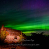 """Northern Lights over Historic Net House © 2013 Nova Mackentley Whitefish Point, MI NLN  <div class=""""ss-paypal-button""""><div class=""""ss-paypal-add-to-cart-section""""><div class=""""ss-paypal-product-options""""><h4>Mat Sizes</h4><ul><li><a href=""""https://www.paypal.com/cgi-bin/webscr?cmd=_cart&business=T77V5VKCW4K2U&lc=US&item_name=Northern%20Lights%20over%20Historic%20Net%20House%20%C2%A9%202013%20Nova%20Mackentley%20Whitefish%20Point%2C%20MI%20NLN&item_number=http%3A%2F%2Fwww.nightflightimages.com%2FGalleries-1%2FUpper-Peninsula-of-MI%2Fi-ZkQfbq6&button_subtype=products&no_note=0&cn=Add%20special%20instructions%20to%20the%20seller%3A&no_shipping=2&currency_code=USD&weight_unit=lbs&add=1&bn=PP-ShopCartBF%3Abtn_cart_SM.gif%3ANonHosted&on0=Mat%20Sizes&option_select0=5%20x%207&option_amount0=10.00&option_select1=8%20x%2010&option_amount1=18.00&option_select2=11%20x%2014&option_amount2=28.00&option_select3=card&option_amount3=4.00&option_index=0&charset=utf-8&submit=&os0=5%20x%207"""" target=""""paypal""""><span>5 x 7 $11.00 USD</span><img src=""""https://www.paypalobjects.com/en_US/i/btn/btn_cart_SM.gif""""></a></li><li><a href=""""https://www.paypal.com/cgi-bin/webscr?cmd=_cart&business=T77V5VKCW4K2U&lc=US&item_name=Northern%20Lights%20over%20Historic%20Net%20House%20%C2%A9%202013%20Nova%20Mackentley%20Whitefish%20Point%2C%20MI%20NLN&item_number=http%3A%2F%2Fwww.nightflightimages.com%2FGalleries-1%2FUpper-Peninsula-of-MI%2Fi-ZkQfbq6&button_subtype=products&no_note=0&cn=Add%20special%20instructions%20to%20the%20seller%3A&no_shipping=2&currency_code=USD&weight_unit=lbs&add=1&bn=PP-ShopCartBF%3Abtn_cart_SM.gif%3ANonHosted&on0=Mat%20Sizes&option_select0=5%20x%207&option_amount0=10.00&option_select1=8%20x%2010&option_amount1=18.00&option_select2=11%20x%2014&option_amount2=28.00&option_select3=card&option_amount3=4.00&option_index=0&charset=utf-8&submit=&os0=8%20x%2010"""" target=""""paypal""""><span>8 x 10 $19.00 USD</span><img src=""""https://www.paypalobjects.com/en_US/i/btn/btn_cart_SM.gif""""></a></li><li><a hre"""