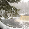 "Tahquamenon Falls in winter © 2007 Nova Mackentley Tahquamenon Falls SP, MI TFT  <div class=""ss-paypal-button""><div class=""ss-paypal-add-to-cart-section""><div class=""ss-paypal-product-options""><h4>Mat Sizes</h4><ul><li><a href=""https://www.paypal.com/cgi-bin/webscr?cmd=_cart&business=T77V5VKCW4K2U&lc=US&item_name=Tahquamenon%20Falls%20in%20winter%20%C2%A9%202007%20Nova%20Mackentley%20Tahquamenon%20Falls%20SP%2C%20MI%20TFT&item_number=http%3A%2F%2Fwww.nightflightimages.com%2FGalleries-1%2FUpper-Peninsula-of-MI%2Fi-c2krcXj&button_subtype=products&no_note=0&cn=Add%20special%20instructions%20to%20the%20seller%3A&no_shipping=2&currency_code=USD&weight_unit=lbs&add=1&bn=PP-ShopCartBF%3Abtn_cart_SM.gif%3ANonHosted&on0=Mat%20Sizes&option_select0=5%20x%207&option_amount0=10.00&option_select1=8%20x%2010&option_amount1=18.00&option_select2=11%20x%2014&option_amount2=28.00&option_select3=card&option_amount3=4.00&option_index=0&charset=utf-8&submit=&os0=5%20x%207"" target=""paypal""><span>5 x 7 $11.00 USD</span><img src=""https://www.paypalobjects.com/en_US/i/btn/btn_cart_SM.gif""></a></li><li><a href=""https://www.paypal.com/cgi-bin/webscr?cmd=_cart&business=T77V5VKCW4K2U&lc=US&item_name=Tahquamenon%20Falls%20in%20winter%20%C2%A9%202007%20Nova%20Mackentley%20Tahquamenon%20Falls%20SP%2C%20MI%20TFT&item_number=http%3A%2F%2Fwww.nightflightimages.com%2FGalleries-1%2FUpper-Peninsula-of-MI%2Fi-c2krcXj&button_subtype=products&no_note=0&cn=Add%20special%20instructions%20to%20the%20seller%3A&no_shipping=2&currency_code=USD&weight_unit=lbs&add=1&bn=PP-ShopCartBF%3Abtn_cart_SM.gif%3ANonHosted&on0=Mat%20Sizes&option_select0=5%20x%207&option_amount0=10.00&option_select1=8%20x%2010&option_amount1=18.00&option_select2=11%20x%2014&option_amount2=28.00&option_select3=card&option_amount3=4.00&option_index=0&charset=utf-8&submit=&os0=8%20x%2010"" target=""paypal""><span>8 x 10 $19.00 USD</span><img src=""https://www.paypalobjects.com/en_US/i/btn/btn_cart_SM.gif""></a></li><li><a href=""https://www.paypal.com/cgi-bin/webscr?cmd=_cart&business=T77V5VKCW4K2U&lc=US&item_name=Tahquamenon%20Falls%20in%20winter%20%C2%A9%202007%20Nova%20Mackentley%20Tahquamenon%20Falls%20SP%2C%20MI%20TFT&item_number=http%3A%2F%2Fwww.nightflightimages.com%2FGalleries-1%2FUpper-Peninsula-of-MI%2Fi-c2krcXj&button_subtype=products&no_note=0&cn=Add%20special%20instructions%20to%20the%20seller%3A&no_shipping=2&currency_code=USD&weight_unit=lbs&add=1&bn=PP-ShopCartBF%3Abtn_cart_SM.gif%3ANonHosted&on0=Mat%20Sizes&option_select0=5%20x%207&option_amount0=10.00&option_select1=8%20x%2010&option_amount1=18.00&option_select2=11%20x%2014&option_amount2=28.00&option_select3=card&option_amount3=4.00&option_index=0&charset=utf-8&submit=&os0=11%20x%2014"" target=""paypal""><span>11 x 14 $29.00 USD</span><img src=""https://www.paypalobjects.com/en_US/i/btn/btn_cart_SM.gif""></a></li><li><a href=""https://www.paypal.com/cgi-bin/webscr?cmd=_cart&business=T77V5VKCW4K2U&lc=US&item_name=Tahquamenon%20Falls%20in%20winter%20%C2%A9%202007%20Nova%20Mackentley%20Tahquamenon%20Falls%20SP%2C%20MI%20TFT&item_number=http%3A%2F%2Fwww.nightflightimages.com%2FGalleries-1%2FUpper-Peninsula-of-MI%2Fi-c2krcXj&button_subtype=products&no_note=0&cn=Add%20special%20instructions%20to%20the%20seller%3A&no_shipping=2&currency_code=USD&weight_unit=lbs&add=1&bn=PP-ShopCartBF%3Abtn_cart_SM.gif%3ANonHosted&on0=Mat%20Sizes&option_select0=5%20x%207&option_amount0=10.00&option_select1=8%20x%2010&option_amount1=18.00&option_select2=11%20x%2014&option_amount2=28.00&option_select3=card&option_amount3=4.00&option_index=0&charset=utf-8&submit=&os0=card"" target=""paypal""><span>card $5.00 USD</span><img src=""https://www.paypalobjects.com/en_US/i/btn/btn_cart_SM.gif""></a></li></ul></div></div> <div class=""ss-paypal-view-cart-section""><a href=""https://www.paypal.com/cgi-bin/webscr?cmd=_cart&business=T77V5VKCW4K2U&display=1&item_name=Tahquamenon%20Falls%20in%20winter%20%C2%A9%202007%20Nova%20Mackentley%20Tahquamenon%20Falls%20SP%2C%20MI%20TFT&item_number=http%3A%2F%2Fwww.nightflightimages.com%2FGalleries-1%2FUpper-Peninsula-of-MI%2Fi-c2krcXj&charset=utf-8&submit="" target=""paypal"" class=""ss-paypal-submit-button""><img src=""https://www.paypalobjects.com/en_US/i/btn/btn_viewcart_LG.gif""></a></div></div><div class=""ss-paypal-button-end""></div>"