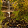 "Munising Falls © 2009 Nova Mackentley Munising, MI MUF  <div class=""ss-paypal-button""><div class=""ss-paypal-add-to-cart-section""><div class=""ss-paypal-product-options""><h4>Mat Sizes</h4><ul><li><a href=""https://www.paypal.com/cgi-bin/webscr?cmd=_cart&business=T77V5VKCW4K2U&lc=US&item_name=Munising%20Falls%20%C2%A9%202009%20Nova%20Mackentley%20Munising%2C%20MI%20MUF&item_number=http%3A%2F%2Fwww.nightflightimages.com%2FGalleries-1%2FUpper-Peninsula-of-MI%2Fi-d3pKCbZ&button_subtype=products&no_note=0&cn=Add%20special%20instructions%20to%20the%20seller%3A&no_shipping=2&currency_code=USD&weight_unit=lbs&add=1&bn=PP-ShopCartBF%3Abtn_cart_SM.gif%3ANonHosted&on0=Mat%20Sizes&option_select0=5%20x%207&option_amount0=10.00&option_select1=8%20x%2010&option_amount1=18.00&option_select2=11%20x%2014&option_amount2=28.00&option_select3=card&option_amount3=4.00&option_index=0&charset=utf-8&submit=&os0=5%20x%207"" target=""paypal""><span>5 x 7 $11.00 USD</span><img src=""https://www.paypalobjects.com/en_US/i/btn/btn_cart_SM.gif""></a></li><li><a href=""https://www.paypal.com/cgi-bin/webscr?cmd=_cart&business=T77V5VKCW4K2U&lc=US&item_name=Munising%20Falls%20%C2%A9%202009%20Nova%20Mackentley%20Munising%2C%20MI%20MUF&item_number=http%3A%2F%2Fwww.nightflightimages.com%2FGalleries-1%2FUpper-Peninsula-of-MI%2Fi-d3pKCbZ&button_subtype=products&no_note=0&cn=Add%20special%20instructions%20to%20the%20seller%3A&no_shipping=2&currency_code=USD&weight_unit=lbs&add=1&bn=PP-ShopCartBF%3Abtn_cart_SM.gif%3ANonHosted&on0=Mat%20Sizes&option_select0=5%20x%207&option_amount0=10.00&option_select1=8%20x%2010&option_amount1=18.00&option_select2=11%20x%2014&option_amount2=28.00&option_select3=card&option_amount3=4.00&option_index=0&charset=utf-8&submit=&os0=8%20x%2010"" target=""paypal""><span>8 x 10 $19.00 USD</span><img src=""https://www.paypalobjects.com/en_US/i/btn/btn_cart_SM.gif""></a></li><li><a href=""https://www.paypal.com/cgi-bin/webscr?cmd=_cart&business=T77V5VKCW4K2U&lc=US&item_name=Munising%20Falls%20%C2%A9%202009%20Nova%20Mackentley%20Munising%2C%20MI%20MUF&item_number=http%3A%2F%2Fwww.nightflightimages.com%2FGalleries-1%2FUpper-Peninsula-of-MI%2Fi-d3pKCbZ&button_subtype=products&no_note=0&cn=Add%20special%20instructions%20to%20the%20seller%3A&no_shipping=2&currency_code=USD&weight_unit=lbs&add=1&bn=PP-ShopCartBF%3Abtn_cart_SM.gif%3ANonHosted&on0=Mat%20Sizes&option_select0=5%20x%207&option_amount0=10.00&option_select1=8%20x%2010&option_amount1=18.00&option_select2=11%20x%2014&option_amount2=28.00&option_select3=card&option_amount3=4.00&option_index=0&charset=utf-8&submit=&os0=11%20x%2014"" target=""paypal""><span>11 x 14 $29.00 USD</span><img src=""https://www.paypalobjects.com/en_US/i/btn/btn_cart_SM.gif""></a></li><li><a href=""https://www.paypal.com/cgi-bin/webscr?cmd=_cart&business=T77V5VKCW4K2U&lc=US&item_name=Munising%20Falls%20%C2%A9%202009%20Nova%20Mackentley%20Munising%2C%20MI%20MUF&item_number=http%3A%2F%2Fwww.nightflightimages.com%2FGalleries-1%2FUpper-Peninsula-of-MI%2Fi-d3pKCbZ&button_subtype=products&no_note=0&cn=Add%20special%20instructions%20to%20the%20seller%3A&no_shipping=2&currency_code=USD&weight_unit=lbs&add=1&bn=PP-ShopCartBF%3Abtn_cart_SM.gif%3ANonHosted&on0=Mat%20Sizes&option_select0=5%20x%207&option_amount0=10.00&option_select1=8%20x%2010&option_amount1=18.00&option_select2=11%20x%2014&option_amount2=28.00&option_select3=card&option_amount3=4.00&option_index=0&charset=utf-8&submit=&os0=card"" target=""paypal""><span>card $5.00 USD</span><img src=""https://www.paypalobjects.com/en_US/i/btn/btn_cart_SM.gif""></a></li></ul></div></div> <div class=""ss-paypal-view-cart-section""><a href=""https://www.paypal.com/cgi-bin/webscr?cmd=_cart&business=T77V5VKCW4K2U&display=1&item_name=Munising%20Falls%20%C2%A9%202009%20Nova%20Mackentley%20Munising%2C%20MI%20MUF&item_number=http%3A%2F%2Fwww.nightflightimages.com%2FGalleries-1%2FUpper-Peninsula-of-MI%2Fi-d3pKCbZ&charset=utf-8&submit="" target=""paypal"" class=""ss-paypal-submit-button""><img src=""https://www.paypalobjects.com/en_US/i/btn/btn_viewcart_LG.gif""></a></div></div><div class=""ss-paypal-button-end""></div>"
