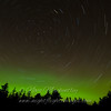 """Star Trails & Northern Lights © 2011 Nova Mackentley Whitefish Point, MI STL  <div class=""""ss-paypal-button""""><div class=""""ss-paypal-add-to-cart-section""""><div class=""""ss-paypal-product-options""""><h4>Mat Sizes</h4><ul><li><a href=""""https://www.paypal.com/cgi-bin/webscr?cmd=_cart&business=T77V5VKCW4K2U&lc=US&item_name=Star%20Trails%20%26amp%3B%20Northern%20Lights%20%C2%A9%202011%20Nova%20Mackentley%20Whitefish%20Point%2C%20MI%20STL&item_number=http%3A%2F%2Fwww.nightflightimages.com%2FGalleries-1%2FUpper-Peninsula-of-MI%2Fi-nZstTqh&button_subtype=products&no_note=0&cn=Add%20special%20instructions%20to%20the%20seller%3A&no_shipping=2&currency_code=USD&weight_unit=lbs&add=1&bn=PP-ShopCartBF%3Abtn_cart_SM.gif%3ANonHosted&on0=Mat%20Sizes&option_select0=5%20x%207&option_amount0=10.00&option_select1=8%20x%2010&option_amount1=18.00&option_select2=11%20x%2014&option_amount2=28.00&option_select3=card&option_amount3=4.00&option_index=0&charset=utf-8&submit=&os0=5%20x%207"""" target=""""paypal""""><span>5 x 7 $11.00 USD</span><img src=""""https://www.paypalobjects.com/en_US/i/btn/btn_cart_SM.gif""""></a></li><li><a href=""""https://www.paypal.com/cgi-bin/webscr?cmd=_cart&business=T77V5VKCW4K2U&lc=US&item_name=Star%20Trails%20%26amp%3B%20Northern%20Lights%20%C2%A9%202011%20Nova%20Mackentley%20Whitefish%20Point%2C%20MI%20STL&item_number=http%3A%2F%2Fwww.nightflightimages.com%2FGalleries-1%2FUpper-Peninsula-of-MI%2Fi-nZstTqh&button_subtype=products&no_note=0&cn=Add%20special%20instructions%20to%20the%20seller%3A&no_shipping=2&currency_code=USD&weight_unit=lbs&add=1&bn=PP-ShopCartBF%3Abtn_cart_SM.gif%3ANonHosted&on0=Mat%20Sizes&option_select0=5%20x%207&option_amount0=10.00&option_select1=8%20x%2010&option_amount1=18.00&option_select2=11%20x%2014&option_amount2=28.00&option_select3=card&option_amount3=4.00&option_index=0&charset=utf-8&submit=&os0=8%20x%2010"""" target=""""paypal""""><span>8 x 10 $19.00 USD</span><img src=""""https://www.paypalobjects.com/en_US/i/btn/btn_cart_SM.gif""""></a></li><li><a href=""""https://www.pay"""