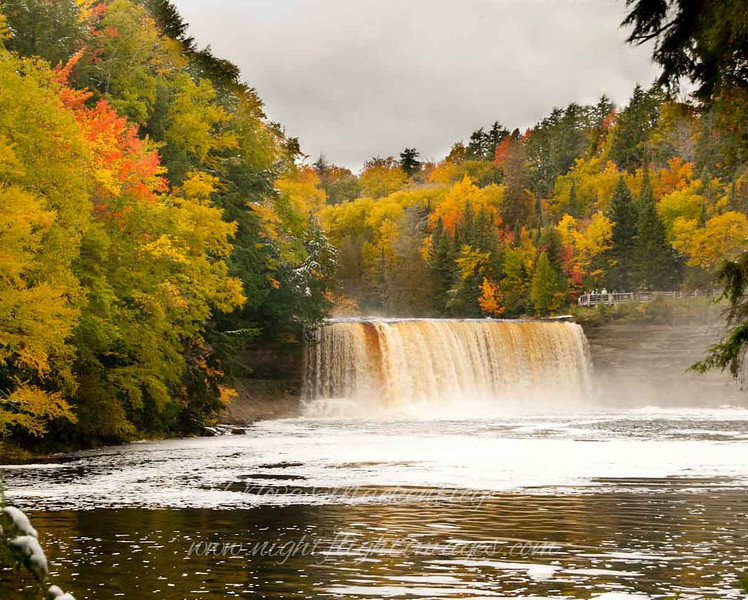 "Tahquamenon Falls in fall © 2009 Nova Mackentley Tahquamenon Falls SP, MI TFL  <div class=""ss-paypal-button""><div class=""ss-paypal-add-to-cart-section""><div class=""ss-paypal-product-options""><h4>Mat Sizes</h4><ul><li><a href=""https://www.paypal.com/cgi-bin/webscr?cmd=_cart&business=T77V5VKCW4K2U&lc=US&item_name=Tahquamenon%20Falls%20in%20fall%20%C2%A9%202009%20Nova%20Mackentley%20Tahquamenon%20Falls%20SP%2C%20MI%20TFL&item_number=http%3A%2F%2Fwww.nightflightimages.com%2FGalleries-1%2FUpper-Peninsula-of-MI%2Fi-sbzZnC3&button_subtype=products&no_note=0&cn=Add%20special%20instructions%20to%20the%20seller%3A&no_shipping=2&currency_code=USD&weight_unit=lbs&add=1&bn=PP-ShopCartBF%3Abtn_cart_SM.gif%3ANonHosted&on0=Mat%20Sizes&option_select0=5%20x%207&option_amount0=10.00&option_select1=8%20x%2010&option_amount1=18.00&option_select2=11%20x%2014&option_amount2=28.00&option_select3=card&option_amount3=4.00&option_index=0&charset=utf-8&submit=&os0=5%20x%207"" target=""paypal""><span>5 x 7 $11.00 USD</span><img src=""https://www.paypalobjects.com/en_US/i/btn/btn_cart_SM.gif""></a></li><li><a href=""https://www.paypal.com/cgi-bin/webscr?cmd=_cart&business=T77V5VKCW4K2U&lc=US&item_name=Tahquamenon%20Falls%20in%20fall%20%C2%A9%202009%20Nova%20Mackentley%20Tahquamenon%20Falls%20SP%2C%20MI%20TFL&item_number=http%3A%2F%2Fwww.nightflightimages.com%2FGalleries-1%2FUpper-Peninsula-of-MI%2Fi-sbzZnC3&button_subtype=products&no_note=0&cn=Add%20special%20instructions%20to%20the%20seller%3A&no_shipping=2&currency_code=USD&weight_unit=lbs&add=1&bn=PP-ShopCartBF%3Abtn_cart_SM.gif%3ANonHosted&on0=Mat%20Sizes&option_select0=5%20x%207&option_amount0=10.00&option_select1=8%20x%2010&option_amount1=18.00&option_select2=11%20x%2014&option_amount2=28.00&option_select3=card&option_amount3=4.00&option_index=0&charset=utf-8&submit=&os0=8%20x%2010"" target=""paypal""><span>8 x 10 $19.00 USD</span><img src=""https://www.paypalobjects.com/en_US/i/btn/btn_cart_SM.gif""></a></li><li><a href=""https://www.paypal.com/cgi-bin/webscr?cmd=_cart&business=T77V5VKCW4K2U&lc=US&item_name=Tahquamenon%20Falls%20in%20fall%20%C2%A9%202009%20Nova%20Mackentley%20Tahquamenon%20Falls%20SP%2C%20MI%20TFL&item_number=http%3A%2F%2Fwww.nightflightimages.com%2FGalleries-1%2FUpper-Peninsula-of-MI%2Fi-sbzZnC3&button_subtype=products&no_note=0&cn=Add%20special%20instructions%20to%20the%20seller%3A&no_shipping=2&currency_code=USD&weight_unit=lbs&add=1&bn=PP-ShopCartBF%3Abtn_cart_SM.gif%3ANonHosted&on0=Mat%20Sizes&option_select0=5%20x%207&option_amount0=10.00&option_select1=8%20x%2010&option_amount1=18.00&option_select2=11%20x%2014&option_amount2=28.00&option_select3=card&option_amount3=4.00&option_index=0&charset=utf-8&submit=&os0=11%20x%2014"" target=""paypal""><span>11 x 14 $29.00 USD</span><img src=""https://www.paypalobjects.com/en_US/i/btn/btn_cart_SM.gif""></a></li><li><a href=""https://www.paypal.com/cgi-bin/webscr?cmd=_cart&business=T77V5VKCW4K2U&lc=US&item_name=Tahquamenon%20Falls%20in%20fall%20%C2%A9%202009%20Nova%20Mackentley%20Tahquamenon%20Falls%20SP%2C%20MI%20TFL&item_number=http%3A%2F%2Fwww.nightflightimages.com%2FGalleries-1%2FUpper-Peninsula-of-MI%2Fi-sbzZnC3&button_subtype=products&no_note=0&cn=Add%20special%20instructions%20to%20the%20seller%3A&no_shipping=2&currency_code=USD&weight_unit=lbs&add=1&bn=PP-ShopCartBF%3Abtn_cart_SM.gif%3ANonHosted&on0=Mat%20Sizes&option_select0=5%20x%207&option_amount0=10.00&option_select1=8%20x%2010&option_amount1=18.00&option_select2=11%20x%2014&option_amount2=28.00&option_select3=card&option_amount3=4.00&option_index=0&charset=utf-8&submit=&os0=card"" target=""paypal""><span>card $5.00 USD</span><img src=""https://www.paypalobjects.com/en_US/i/btn/btn_cart_SM.gif""></a></li></ul></div></div> <div class=""ss-paypal-view-cart-section""><a href=""https://www.paypal.com/cgi-bin/webscr?cmd=_cart&business=T77V5VKCW4K2U&display=1&item_name=Tahquamenon%20Falls%20in%20fall%20%C2%A9%202009%20Nova%20Mackentley%20Tahquamenon%20Falls%20SP%2C%20MI%20TFL&item_number=http%3A%2F%2Fwww.nightflightimages.com%2FGalleries-1%2FUpper-Peninsula-of-MI%2Fi-sbzZnC3&charset=utf-8&submit="" target=""paypal"" class=""ss-paypal-submit-button""><img src=""https://www.paypalobjects.com/en_US/i/btn/btn_viewcart_LG.gif""></a></div></div><div class=""ss-paypal-button-end""></div>"