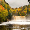 "Tahquamenon Falls in fall © 2009 Nova Mackentley Tahquamenon Falls SP, MI TFL  <div class=""ss-paypal-button""><div class=""ss-paypal-add-to-cart-section""><div class=""ss-paypal-product-options""><h4>Mat Sizes</h4><ul><li><a href=""https://www.paypal.com/cgi-bin/webscr?cmd=_cart&amp;business=T77V5VKCW4K2U&amp;lc=US&amp;item_name=Tahquamenon%20Falls%20in%20fall%20%C2%A9%202009%20Nova%20Mackentley%20Tahquamenon%20Falls%20SP%2C%20MI%20TFL&amp;item_number=http%3A%2F%2Fwww.nightflightimages.com%2FGalleries-1%2FUpper-Peninsula-of-MI%2Fi-sbzZnC3&amp;button_subtype=products&amp;no_note=0&amp;cn=Add%20special%20instructions%20to%20the%20seller%3A&amp;no_shipping=2&amp;currency_code=USD&amp;weight_unit=lbs&amp;add=1&amp;bn=PP-ShopCartBF%3Abtn_cart_SM.gif%3ANonHosted&amp;on0=Mat%20Sizes&amp;option_select0=5%20x%207&amp;option_amount0=10.00&amp;option_select1=8%20x%2010&amp;option_amount1=18.00&amp;option_select2=11%20x%2014&amp;option_amount2=28.00&amp;option_select3=card&amp;option_amount3=4.00&amp;option_index=0&amp;charset=utf-8&amp;submit=&amp;os0=5%20x%207"" target=""paypal""><span>5 x 7 $11.00 USD</span><img src=""https://www.paypalobjects.com/en_US/i/btn/btn_cart_SM.gif""></a></li><li><a href=""https://www.paypal.com/cgi-bin/webscr?cmd=_cart&amp;business=T77V5VKCW4K2U&amp;lc=US&amp;item_name=Tahquamenon%20Falls%20in%20fall%20%C2%A9%202009%20Nova%20Mackentley%20Tahquamenon%20Falls%20SP%2C%20MI%20TFL&amp;item_number=http%3A%2F%2Fwww.nightflightimages.com%2FGalleries-1%2FUpper-Peninsula-of-MI%2Fi-sbzZnC3&amp;button_subtype=products&amp;no_note=0&amp;cn=Add%20special%20instructions%20to%20the%20seller%3A&amp;no_shipping=2&amp;currency_code=USD&amp;weight_unit=lbs&amp;add=1&amp;bn=PP-ShopCartBF%3Abtn_cart_SM.gif%3ANonHosted&amp;on0=Mat%20Sizes&amp;option_select0=5%20x%207&amp;option_amount0=10.00&amp;option_select1=8%20x%2010&amp;option_amount1=18.00&amp;option_select2=11%20x%2014&amp;option_amount2=28.00&amp;option_select3=card&amp;option_amount3=4.00&amp;option_index=0&amp;charset=utf-8&amp;submit=&amp;os0=8%20x%2010"" target=""paypal""><span>8 x 10 $19.00 USD</span><img src=""https://www.paypalobjects.com/en_US/i/btn/btn_cart_SM.gif""></a></li><li><a href=""https://www.paypal.com/cgi-bin/webscr?cmd=_cart&amp;business=T77V5VKCW4K2U&amp;lc=US&amp;item_name=Tahquamenon%20Falls%20in%20fall%20%C2%A9%202009%20Nova%20Mackentley%20Tahquamenon%20Falls%20SP%2C%20MI%20TFL&amp;item_number=http%3A%2F%2Fwww.nightflightimages.com%2FGalleries-1%2FUpper-Peninsula-of-MI%2Fi-sbzZnC3&amp;button_subtype=products&amp;no_note=0&amp;cn=Add%20special%20instructions%20to%20the%20seller%3A&amp;no_shipping=2&amp;currency_code=USD&amp;weight_unit=lbs&amp;add=1&amp;bn=PP-ShopCartBF%3Abtn_cart_SM.gif%3ANonHosted&amp;on0=Mat%20Sizes&amp;option_select0=5%20x%207&amp;option_amount0=10.00&amp;option_select1=8%20x%2010&amp;option_amount1=18.00&amp;option_select2=11%20x%2014&amp;option_amount2=28.00&amp;option_select3=card&amp;option_amount3=4.00&amp;option_index=0&amp;charset=utf-8&amp;submit=&amp;os0=11%20x%2014"" target=""paypal""><span>11 x 14 $29.00 USD</span><img src=""https://www.paypalobjects.com/en_US/i/btn/btn_cart_SM.gif""></a></li><li><a href=""https://www.paypal.com/cgi-bin/webscr?cmd=_cart&amp;business=T77V5VKCW4K2U&amp;lc=US&amp;item_name=Tahquamenon%20Falls%20in%20fall%20%C2%A9%202009%20Nova%20Mackentley%20Tahquamenon%20Falls%20SP%2C%20MI%20TFL&amp;item_number=http%3A%2F%2Fwww.nightflightimages.com%2FGalleries-1%2FUpper-Peninsula-of-MI%2Fi-sbzZnC3&amp;button_subtype=products&amp;no_note=0&amp;cn=Add%20special%20instructions%20to%20the%20seller%3A&amp;no_shipping=2&amp;currency_code=USD&amp;weight_unit=lbs&amp;add=1&amp;bn=PP-ShopCartBF%3Abtn_cart_SM.gif%3ANonHosted&amp;on0=Mat%20Sizes&amp;option_select0=5%20x%207&amp;option_amount0=10.00&amp;option_select1=8%20x%2010&amp;option_amount1=18.00&amp;option_select2=11%20x%2014&amp;option_amount2=28.00&amp;option_select3=card&amp;option_amount3=4.00&amp;option_index=0&amp;charset=utf-8&amp;submit=&amp;os0=card"" target=""paypal""><span>card $5.00 USD</span><img src=""https://www.paypalobjects.com/en_US/i/btn/btn_cart_SM.gif""></a></li></ul></div></div> <div class=""ss-paypal-view-cart-section""><a href=""https://www.paypal.com/cgi-bin/webscr?cmd=_cart&amp;business=T77V5VKCW4K2U&amp;display=1&amp;item_name=Tahquamenon%20Falls%20in%20fall%20%C2%A9%202009%20Nova%20Mackentley%20Tahquamenon%20Falls%20SP%2C%20MI%20TFL&amp;item_number=http%3A%2F%2Fwww.nightflightimages.com%2FGalleries-1%2FUpper-Peninsula-of-MI%2Fi-sbzZnC3&amp;charset=utf-8&amp;submit="" target=""paypal"" class=""ss-paypal-submit-button""><img src=""https://www.paypalobjects.com/en_US/i/btn/btn_viewcart_LG.gif""></a></div></div><div class=""ss-paypal-button-end""></div>"