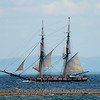 "Flagship Niagara  © 2013 C. M. Neri Whitefish Point, MI NIAGARA  <div class=""ss-paypal-button""><div class=""ss-paypal-add-to-cart-section""><div class=""ss-paypal-product-options""><h4>Mat Sizes</h4><ul><li><a href=""https://www.paypal.com/cgi-bin/webscr?cmd=_cart&business=T77V5VKCW4K2U&lc=US&item_name=Flagship%20Niagara%20%20%C2%A9%202013%20C.%20M.%20Neri%20Whitefish%20Point%2C%20MI%20NIAGARA&item_number=http%3A%2F%2Fwww.nightflightimages.com%2FGalleries-1%2FUpper-Peninsula-of-MI%2Fi-t8tcdPg&button_subtype=products&no_note=0&cn=Add%20special%20instructions%20to%20the%20seller%3A&no_shipping=2&currency_code=USD&weight_unit=lbs&add=1&bn=PP-ShopCartBF%3Abtn_cart_SM.gif%3ANonHosted&on0=Mat%20Sizes&option_select0=5%20x%207&option_amount0=10.00&option_select1=8%20x%2010&option_amount1=18.00&option_select2=11%20x%2014&option_amount2=28.00&option_select3=card&option_amount3=4.00&option_index=0&charset=utf-8&submit=&os0=5%20x%207"" target=""paypal""><span>5 x 7 $11.00 USD</span><img src=""https://www.paypalobjects.com/en_US/i/btn/btn_cart_SM.gif""></a></li><li><a href=""https://www.paypal.com/cgi-bin/webscr?cmd=_cart&business=T77V5VKCW4K2U&lc=US&item_name=Flagship%20Niagara%20%20%C2%A9%202013%20C.%20M.%20Neri%20Whitefish%20Point%2C%20MI%20NIAGARA&item_number=http%3A%2F%2Fwww.nightflightimages.com%2FGalleries-1%2FUpper-Peninsula-of-MI%2Fi-t8tcdPg&button_subtype=products&no_note=0&cn=Add%20special%20instructions%20to%20the%20seller%3A&no_shipping=2&currency_code=USD&weight_unit=lbs&add=1&bn=PP-ShopCartBF%3Abtn_cart_SM.gif%3ANonHosted&on0=Mat%20Sizes&option_select0=5%20x%207&option_amount0=10.00&option_select1=8%20x%2010&option_amount1=18.00&option_select2=11%20x%2014&option_amount2=28.00&option_select3=card&option_amount3=4.00&option_index=0&charset=utf-8&submit=&os0=8%20x%2010"" target=""paypal""><span>8 x 10 $19.00 USD</span><img src=""https://www.paypalobjects.com/en_US/i/btn/btn_cart_SM.gif""></a></li><li><a href=""https://www.paypal.com/cgi-bin/webscr?cmd=_cart&business=T77V5VKCW4K2U&lc=US&item_name=Flagship%20Niagara%20%20%C2%A9%202013%20C.%20M.%20Neri%20Whitefish%20Point%2C%20MI%20NIAGARA&item_number=http%3A%2F%2Fwww.nightflightimages.com%2FGalleries-1%2FUpper-Peninsula-of-MI%2Fi-t8tcdPg&button_subtype=products&no_note=0&cn=Add%20special%20instructions%20to%20the%20seller%3A&no_shipping=2&currency_code=USD&weight_unit=lbs&add=1&bn=PP-ShopCartBF%3Abtn_cart_SM.gif%3ANonHosted&on0=Mat%20Sizes&option_select0=5%20x%207&option_amount0=10.00&option_select1=8%20x%2010&option_amount1=18.00&option_select2=11%20x%2014&option_amount2=28.00&option_select3=card&option_amount3=4.00&option_index=0&charset=utf-8&submit=&os0=11%20x%2014"" target=""paypal""><span>11 x 14 $29.00 USD</span><img src=""https://www.paypalobjects.com/en_US/i/btn/btn_cart_SM.gif""></a></li><li><a href=""https://www.paypal.com/cgi-bin/webscr?cmd=_cart&business=T77V5VKCW4K2U&lc=US&item_name=Flagship%20Niagara%20%20%C2%A9%202013%20C.%20M.%20Neri%20Whitefish%20Point%2C%20MI%20NIAGARA&item_number=http%3A%2F%2Fwww.nightflightimages.com%2FGalleries-1%2FUpper-Peninsula-of-MI%2Fi-t8tcdPg&button_subtype=products&no_note=0&cn=Add%20special%20instructions%20to%20the%20seller%3A&no_shipping=2&currency_code=USD&weight_unit=lbs&add=1&bn=PP-ShopCartBF%3Abtn_cart_SM.gif%3ANonHosted&on0=Mat%20Sizes&option_select0=5%20x%207&option_amount0=10.00&option_select1=8%20x%2010&option_amount1=18.00&option_select2=11%20x%2014&option_amount2=28.00&option_select3=card&option_amount3=4.00&option_index=0&charset=utf-8&submit=&os0=card"" target=""paypal""><span>card $5.00 USD</span><img src=""https://www.paypalobjects.com/en_US/i/btn/btn_cart_SM.gif""></a></li></ul></div></div> <div class=""ss-paypal-view-cart-section""><a href=""https://www.paypal.com/cgi-bin/webscr?cmd=_cart&business=T77V5VKCW4K2U&display=1&item_name=Flagship%20Niagara%20%20%C2%A9%202013%20C.%20M.%20Neri%20Whitefish%20Point%2C%20MI%20NIAGARA&item_number=http%3A%2F%2Fwww.nightflightimages.com%2FGalleries-1%2FUpper-Peninsula-of-MI%2Fi-t8tcdPg&charset=utf-8&submit="" target=""paypal"" class=""ss-paypal-submit-button""><img src=""https://www.paypalobjects.com/en_US/i/btn/btn_viewcart_LG.gif""></a></div></div><div class=""ss-paypal-button-end""></div>"