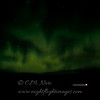 """Northern Lights &amp; freighter© 2011 C. M. Neri.  Whitefish Point, MI FREIGHTER  <div class=""""ss-paypal-button""""><div class=""""ss-paypal-add-to-cart-section""""><div class=""""ss-paypal-product-options""""><h4>Mat Sizes</h4><ul><li><a href=""""https://www.paypal.com/cgi-bin/webscr?cmd=_cart&amp;business=T77V5VKCW4K2U&amp;lc=US&amp;item_name=Northern%20Lights%20%26amp%3B%20freighter%C2%A9%202011%20C.%20M.%20Neri.%20%20Whitefish%20Point%2C%20MI%20FREIGHTER&amp;item_number=http%3A%2F%2Fwww.nightflightimages.com%2FGalleries-1%2FOur-Favorites%2Fi-trRkcKW&amp;button_subtype=products&amp;no_note=0&amp;cn=Add%20special%20instructions%20to%20the%20seller%3A&amp;no_shipping=2&amp;currency_code=USD&amp;weight_unit=lbs&amp;add=1&amp;bn=PP-ShopCartBF%3Abtn_cart_SM.gif%3ANonHosted&amp;on0=Mat%20Sizes&amp;option_select0=5%20x%207&amp;option_amount0=10.00&amp;option_select1=8%20x%2010&amp;option_amount1=18.00&amp;option_select2=11%20x%2014&amp;option_amount2=28.00&amp;option_select3=card&amp;option_amount3=4.00&amp;option_index=0&amp;charset=utf-8&amp;submit=&amp;os0=5%20x%207"""" target=""""paypal""""><span>5 x 7 $11.00 USD</span><img src=""""https://www.paypalobjects.com/en_US/i/btn/btn_cart_SM.gif""""></a></li><li><a href=""""https://www.paypal.com/cgi-bin/webscr?cmd=_cart&amp;business=T77V5VKCW4K2U&amp;lc=US&amp;item_name=Northern%20Lights%20%26amp%3B%20freighter%C2%A9%202011%20C.%20M.%20Neri.%20%20Whitefish%20Point%2C%20MI%20FREIGHTER&amp;item_number=http%3A%2F%2Fwww.nightflightimages.com%2FGalleries-1%2FOur-Favorites%2Fi-trRkcKW&amp;button_subtype=products&amp;no_note=0&amp;cn=Add%20special%20instructions%20to%20the%20seller%3A&amp;no_shipping=2&amp;currency_code=USD&amp;weight_unit=lbs&amp;add=1&amp;bn=PP-ShopCartBF%3Abtn_cart_SM.gif%3ANonHosted&amp;on0=Mat%20Sizes&amp;option_select0=5%20x%207&amp;option_amount0=10.00&amp;option_select1=8%20x%2010&amp;option_amount1=18.00&amp;option_select2=11%20x%2014&amp;option_amount2=28.00&amp;option_select3=card&amp;option_amount3=4.00&amp;option_index=0&amp;charset=ut"""