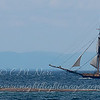 Flagship Niagara  © 2013 C. M. Neri. <br /> Whitefish Point, MI<br /> NIAGARALONG