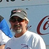 Wade Johnson, Rapid City, SD, 2009 Coca Cola Bike Champion
