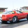 Rick Meier's Coca Cola Super Pro '84 Corvette