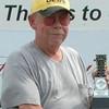 Rick Meier, Box Elder, SD,  2009 Dale's A-1 Super Series Champion and 2009 Coca Cola Super Pro Champion
