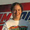 Ashley Holm, Pierre, SD, 2009 Coca Cola / BankWest Junior Drag Racing League Co-Champion