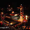 2011 Parade of Lights :