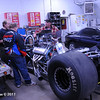 NHRA Chassis Inspection April 30, 2011 :