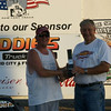 Eddies Truck Center Shootout Races July 16 2011 :