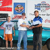 "Oahe Speedway Shootout Races w/2nd Annual ""Old Skool Drags"" August 13, 2011 :"