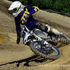 Youngstown MX  6 12 16 Video 3