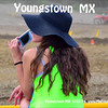 Youngstown MX 6 22 16 Video 1 A