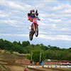 Youngstown MX 6-29-16 Video 3
