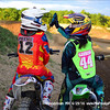 Youngstown MX 6-29-16 Video 2