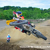 Youngstown MX 6-29-16 Video1