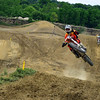 Youngstown Mx 7 4 16 Video 5