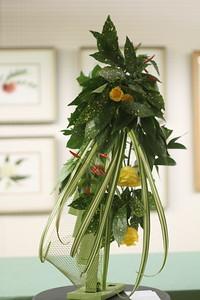 November, Advanced Plus, Cascade Design, Sarah Stransky, First