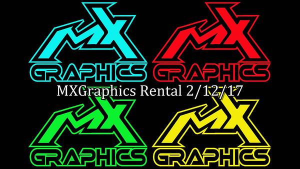 Mxgraphics rental 2 12 17