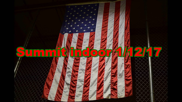 Summit indoor 11 12 17 V1