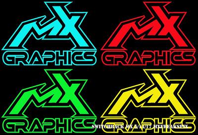 logo 82916  four