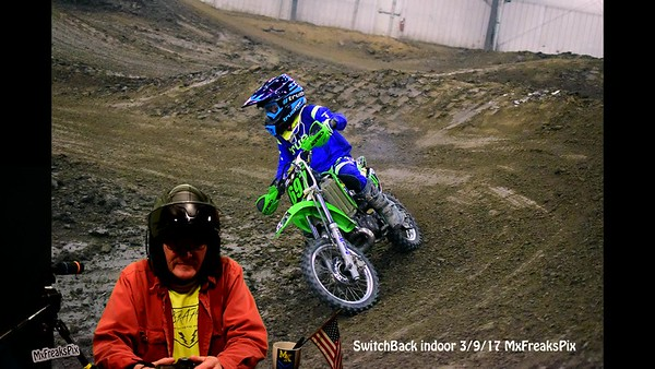 SwitchBack 3 9 17 Video 1