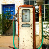 Bright Hose Gas Pump