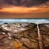 Coastal Glow
