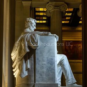 Lincoln Profile
