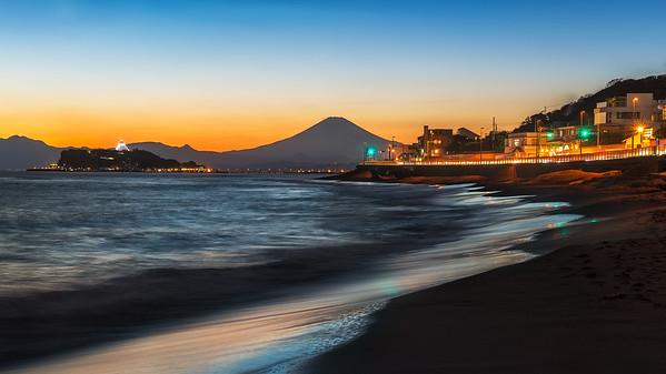 Momento From Kamakura | Japan