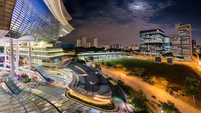 Buena Vista | Singapore