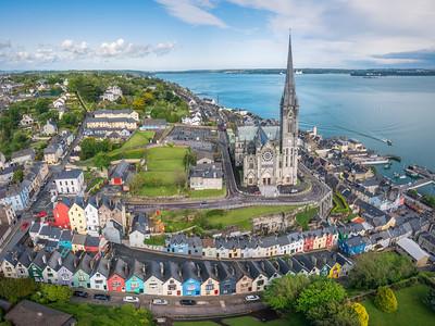Cobh, Co. Cork