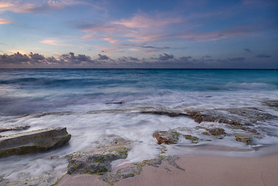 SM_IMG_4605 Cancun, Quintana Roo, México