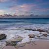 SM_IMG_4605<br /> Cancun, Quintana Roo, México
