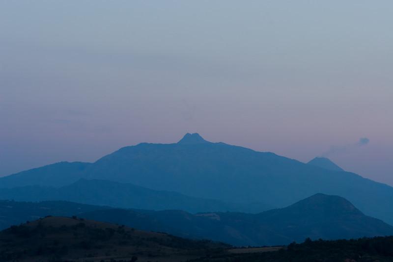 SM_IMG_3805<br /> Nevado de Colima & De Fuego Volcano / Volcanes Nevado de Colima y De Fuego<br /> Jalisco, México