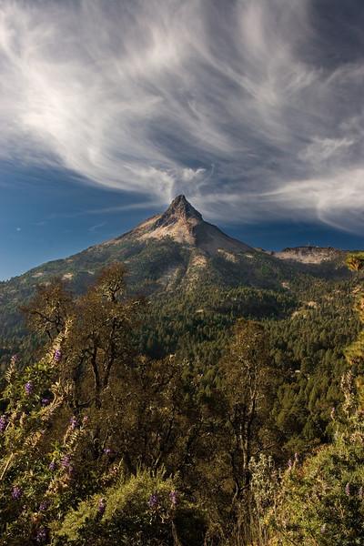 SM_IMG_5754<br /> Nevado de Colima, Jalisco, México