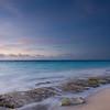 SM_IMG_4592<br /> Cancun, Quintana Roo, Mexico