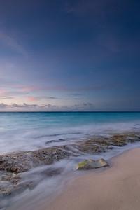 SM_IMG_4592 Cancun, Quintana Roo, Mexico