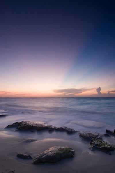 SM_IMG_4641<br /> Cancun, Quintana Roo, México